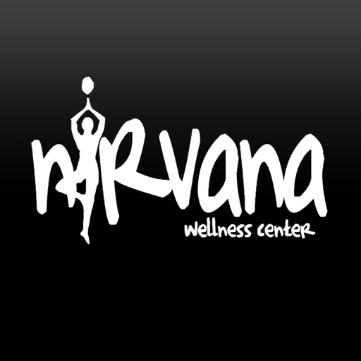 Nirvana Wellness Center