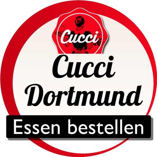 Pizzeria Cucci Dortmund