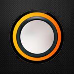 Flacbox: flac плеер эквалайзер на пк