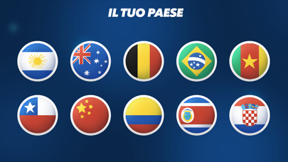 Screenshot of Fiete Soccer6