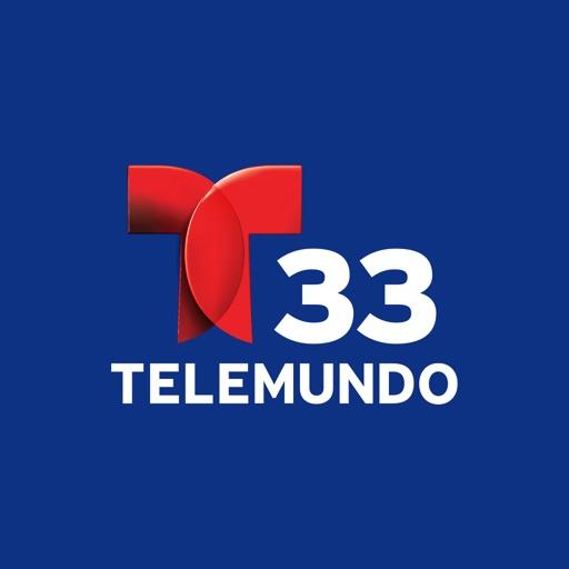 Telemundo 33: Sacramento