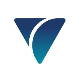 Veea Connect