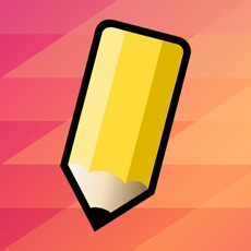 draw-something-classic-hack-cheats-mobile-game-mod-apk