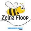 Zeina Flop