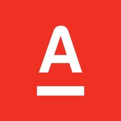 Альфа-Банк Комментарии и изображения