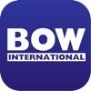 BOW International Legacy Subs