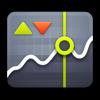 Stock Market Tracker