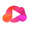 Cloud Music Pro