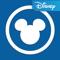 App Icon for My Disney Experience App in Estonia App Store