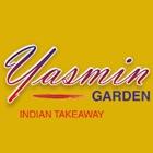 Yasmin Garden Clayton icon