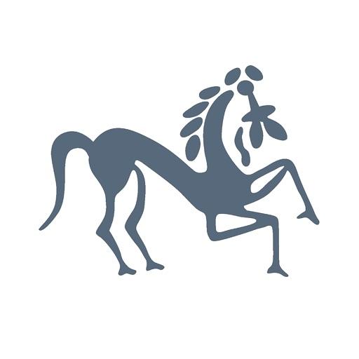 CURO Equine
