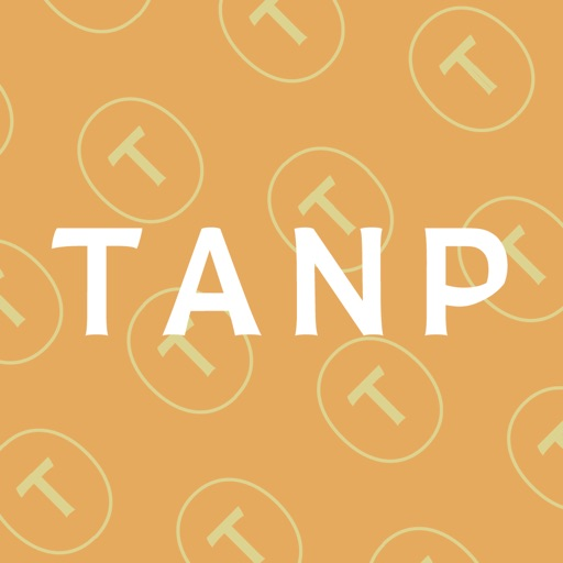 TANP(タンプ)- ギフトが見つかるアプリ
