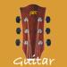 79.GuitarTuner:吉他调音器