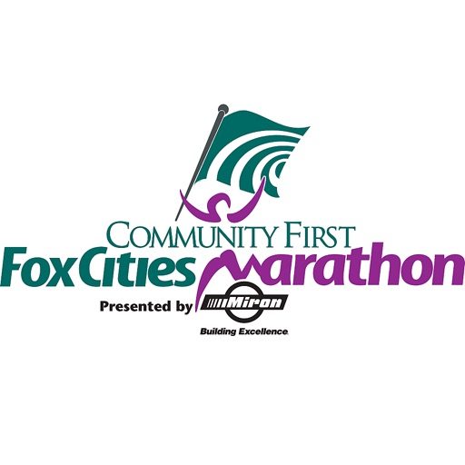 Fox Cities Marathon