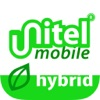 Unitel Mobile Hybrid
