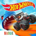 Hot Wheels Unlimited на пк