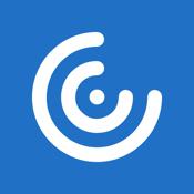 Citrix Workspace app review