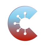 Corona-Warn-App pour pc