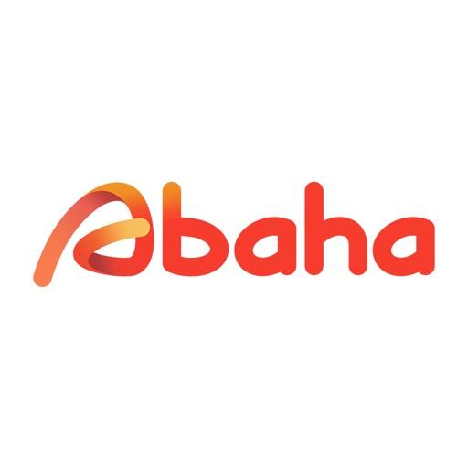 Abaha.vn - Quản lý cửa hàng