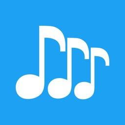CatePlayer - 运动场播放器