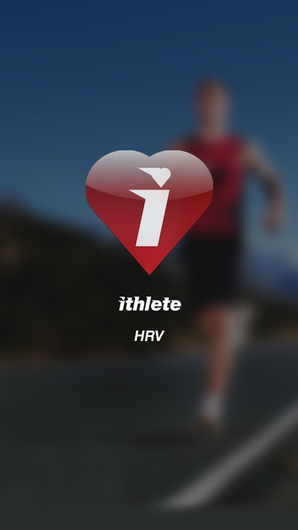 ithlete Train.Recover.Perform