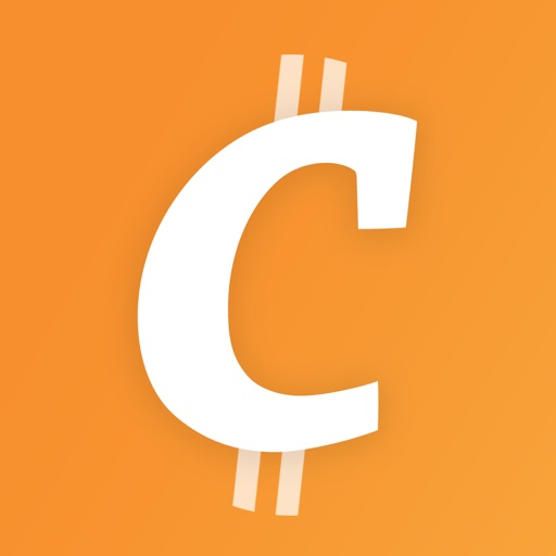 CryptoControl