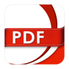 PDF Reader Pro-Lite Edition - PDF Technologies, Inc.