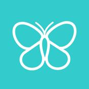 Freeprints Photos Delivered app review