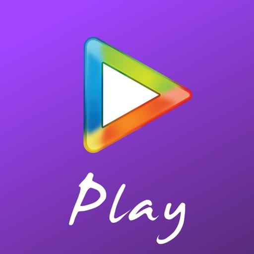 Hungama Play: Movies & TV Show