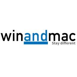 winandmac新聞 - 突發新聞、香港新聞及國際新聞