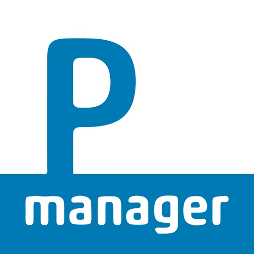 PiCRO Manager[ピクロ]指導員・先生向けアプリ