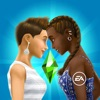 The Sims フリープレイ