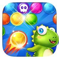 Codes for Bubble Shooter Adventure Pop Hack
