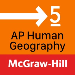 AP Human Geography Questions