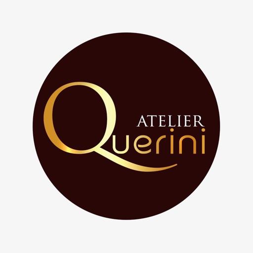 Atelier Querini