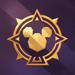 Disney Sorcerer's Arena Hack Online Generator