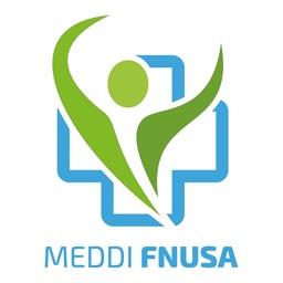 MEDDI FNUSA