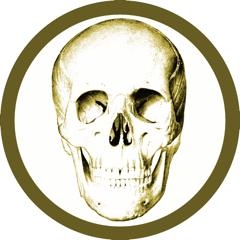 Anatomy Quiz Premium