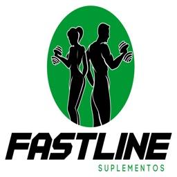 Fastline Suplementos