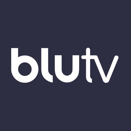 BluTV inceleme, yorumları ve Eğlence indir