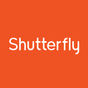 Shutterfly app review