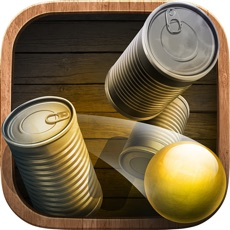 Activities of Can Knockdown