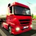 卡车模拟2018年 - 欧洲卡车模拟