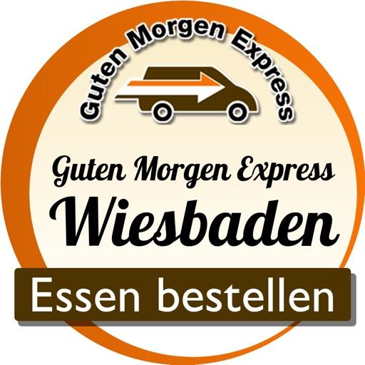 Guten Morgen Express Wiesbaden