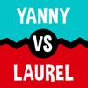 Crazy Labs - Yanny vs. Laurel artwork