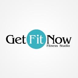 Get Fit Now Studio