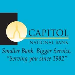 Capitol National Bank