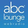 ABC Lounge Webradio