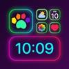 Screenkit: Sticky notes+widget