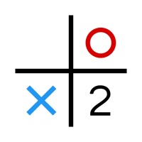 Codes for Tic Tac 2 - The Next TicTacToe Hack